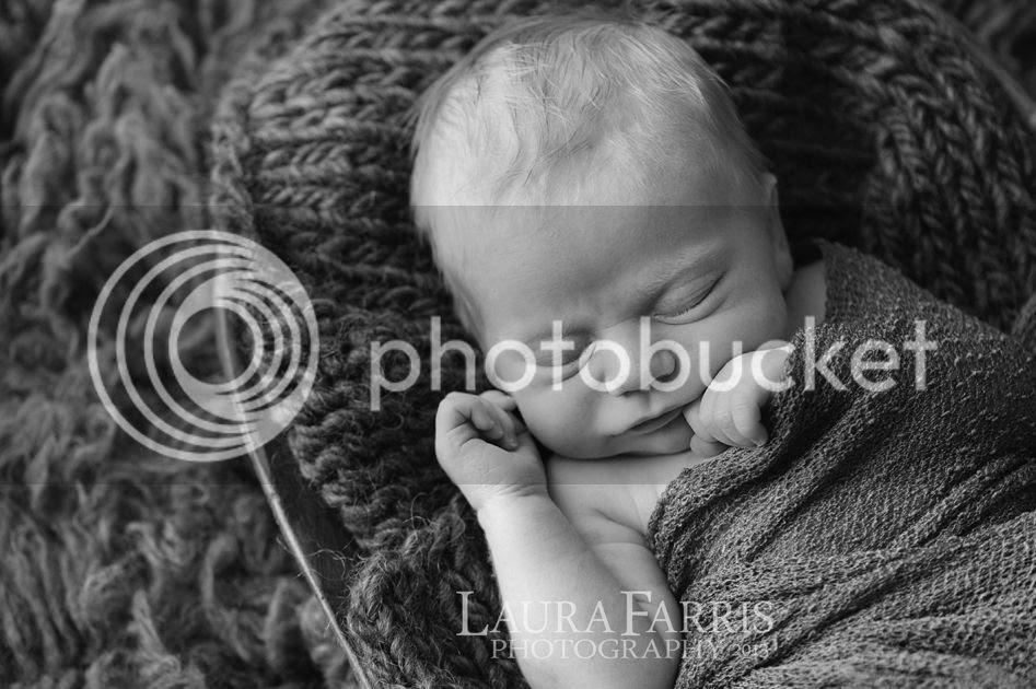 photo treasure-valley-newborn-photographers_zpsfdeef534.jpg