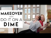Ide Small Room Makeover Do It On A Dime Robeson Design, Design Planner!