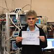 I'm Eric Lerner, CEO and Chief Scientist of LPPFusion, a R&D company working to develop a nuclear fusion device called Focus Fusion. AMA! • r/IAmA