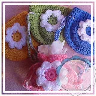 Dg-flowergiftbag_002_small2