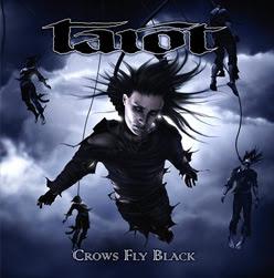 http://upload.wikimedia.org/wikipedia/en/0/0f/Crows_Fly_Black.jpg