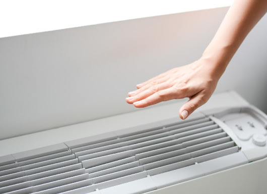 7 Signs Your HVAC System Is Wasting Energy—And What to Do About It