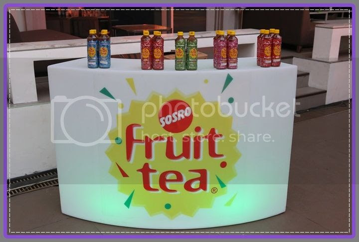 sosro-fruit-tea-launch-001.jpg