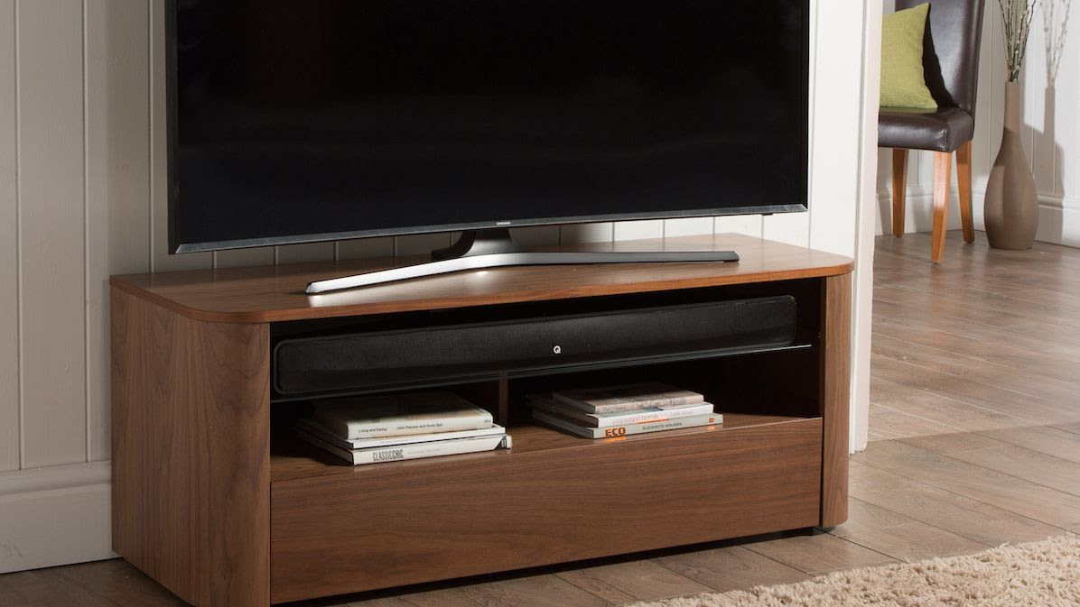 Best soundbars for TV, movies and music in 2017 | TechRadar