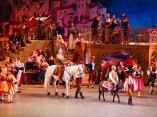 ballet-don-quijote-en-el-mitico-bolshoi-6
