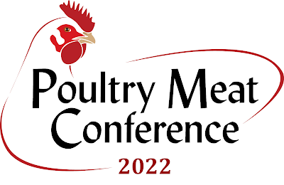 Poultry Meat Conference Overview