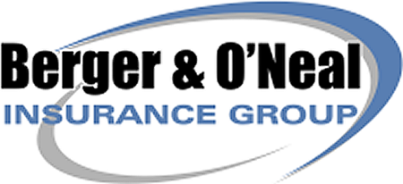 Jean has endorsed Berger & O'Neal Insurance Group