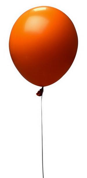 Türkiye Baloncu Balon Firması Balon Imalatı Balon Firma