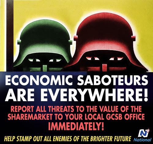 saboteurs2