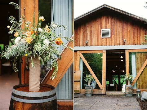 Sundance Resort Wedding Featured on Wedding Chicks   Utah