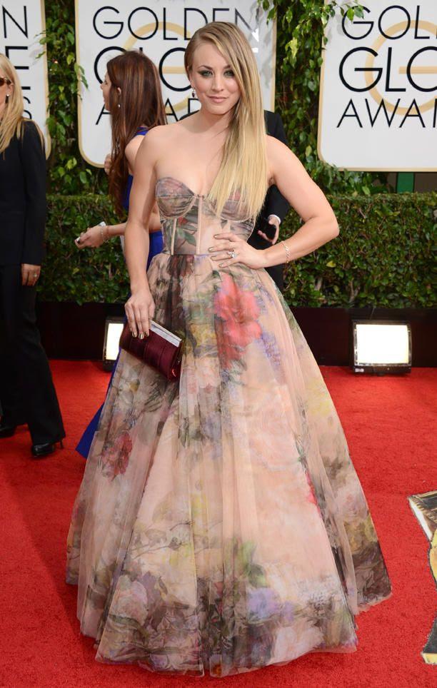 Golden Globes 2014 photo c8f4eda4-7a95-4bce-ac05-02fb88d84ee4_KaleyCuoco.jpg