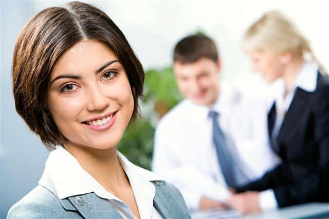 Legal Advisor/ Company Secretary at Louis Valentino Nigeria Limited