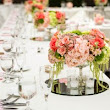 Ask Liz: Do I Have to Invite ALL of Them? | Silver Charm Events