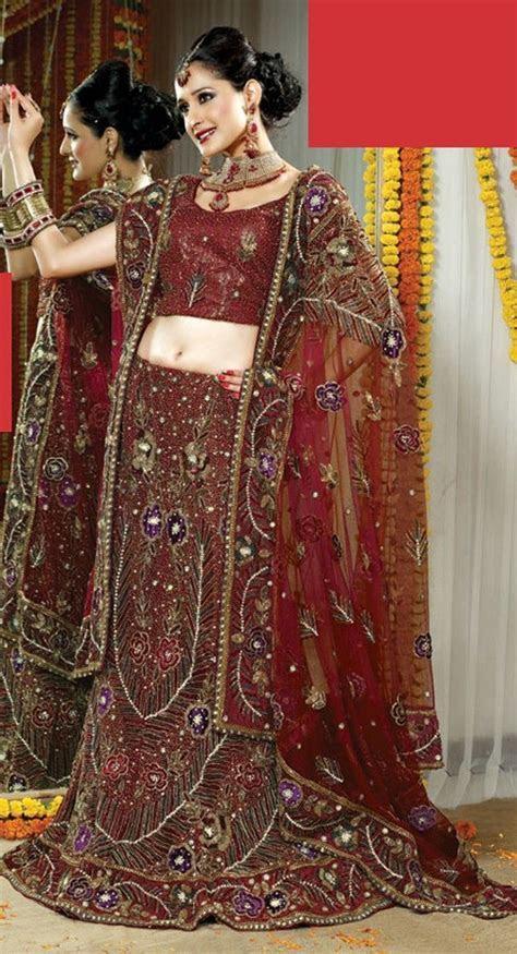 Bridal Lehnga Cholis   Indian Lehengas   Traditional