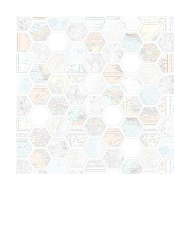 JPEG_7x7_map_hexagon_LIGHT_350dpi_melstampz