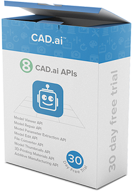 Anyone Can CAD Online With CAD.ai