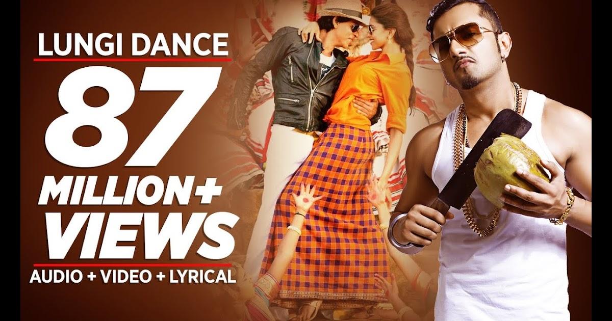 RoadShow Dhingana Dance-Vol 1 :: Marathi DJ Mp3 Songs ...