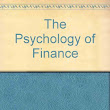 The Psychology of Finance by Lars Tvede Free PDF Download Online E-Books