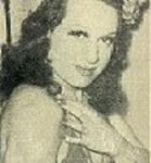Lee Carol