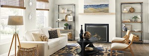 41+ Sherwin Williams Popular Living Room Colors 2021 Pics