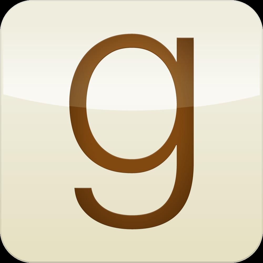 goodreads_icon_1000x1000-bed183559c02a417861f930e33e157d1