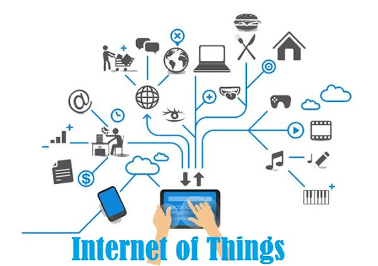 Why IoT (Internet of Things) Security Is So Important | Nogen Tech-Blog for Online Tech & Marketing tips,Gadgets Reviews