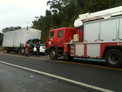 (Foto: Ubatã Notícias)