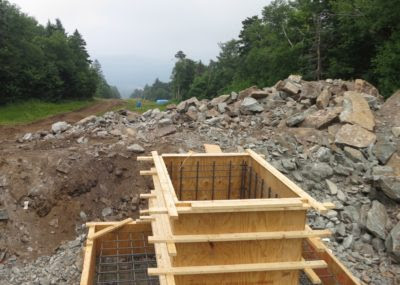 Gore Mountain Improvements 2014 | NY Ski Blog