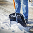 Preparing your holiday home for snow - Holiday Home Insurance Blog