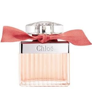 Chloe Roses De Chloe Chloe Feminino