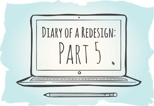 How to Choose a Design Firm for a Website Redesign Project | Percussion Blog
