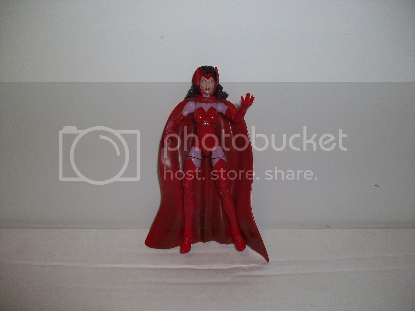 Scarlet Witch photo Nov19042.jpg