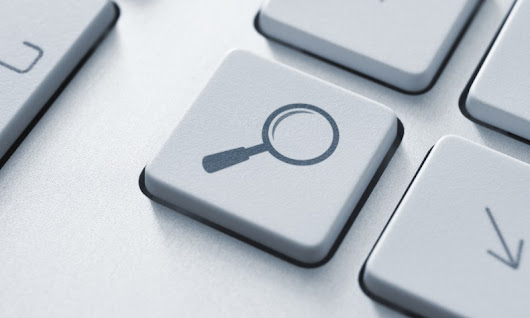 How to Go Incognito for International Search Queries – and Why