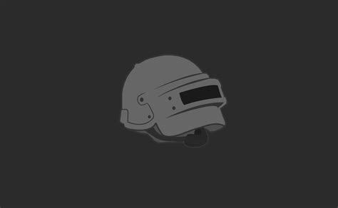 pubg helmet logo  hd games  wallpapers images