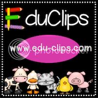 edu-clips
