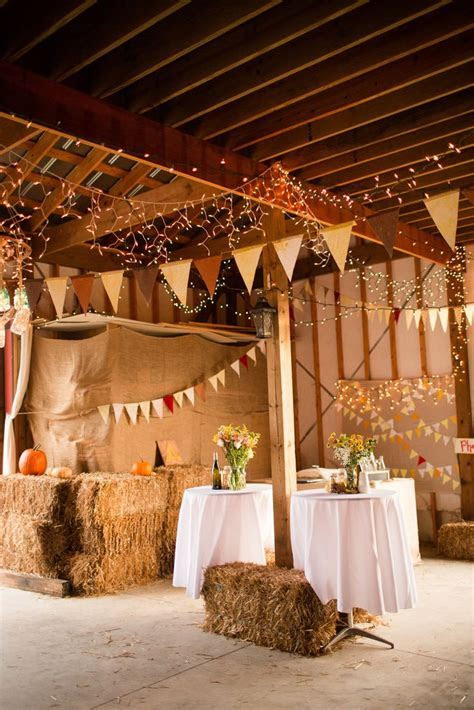 Fall Decor   Wedding, Love it and Barns