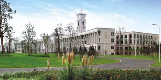 - Masters Scholarships at University of Nottingham in UK
