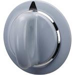 ERP Knob for GE Appliance (Dryer Knob WE1M964)