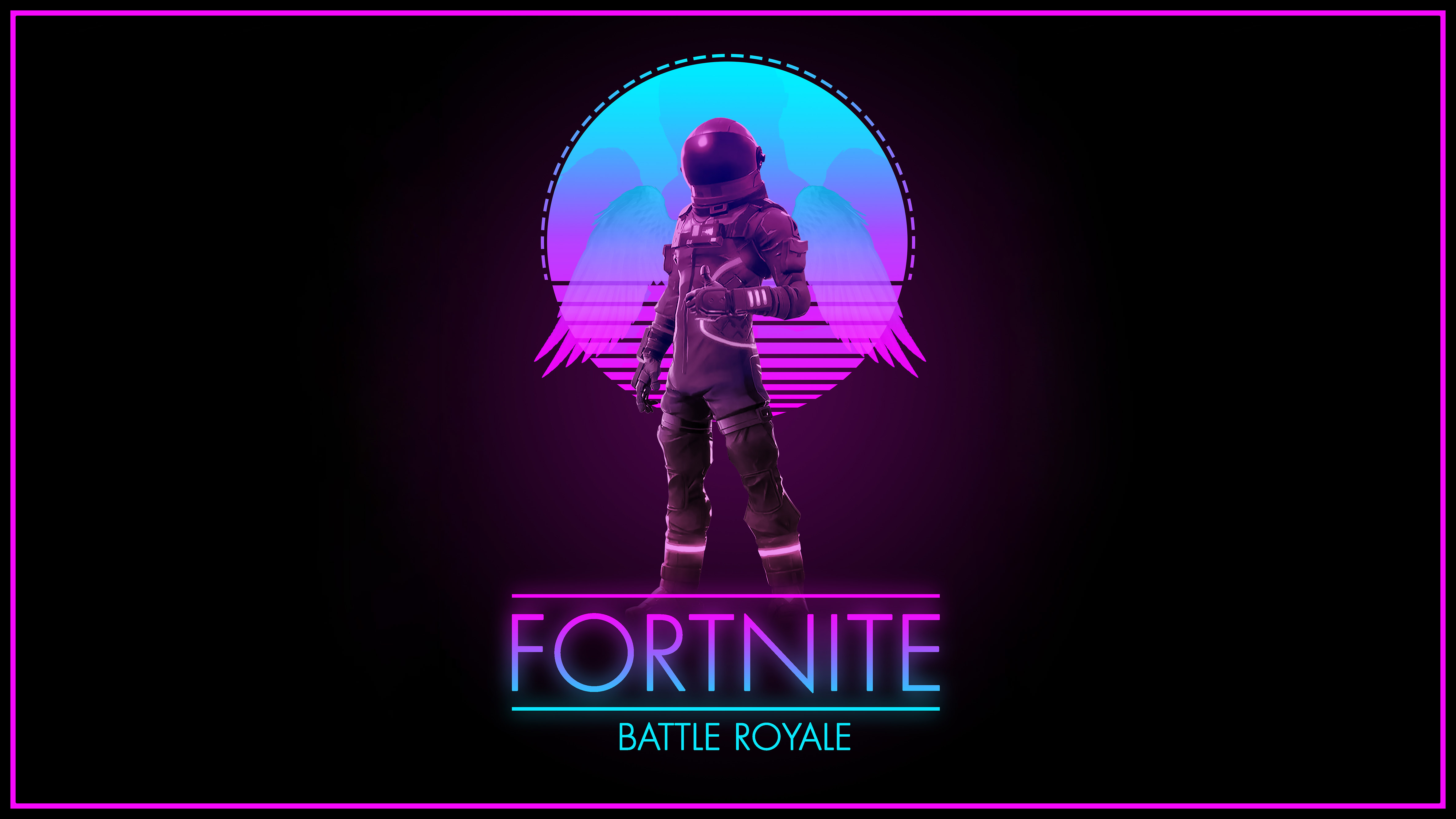 2018 Fortnite 5k, HD Games, 4k Wallpapers, Images, Backgrounds, Photos and Pictures
