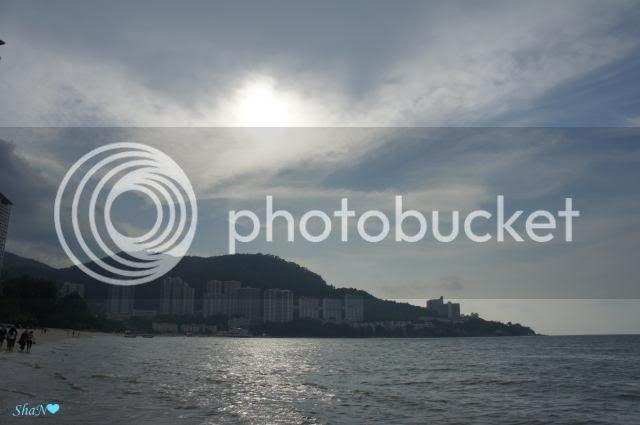photo 40_zps50c9b47c.jpg