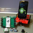 Smartphone [Android] Robotics Workshop