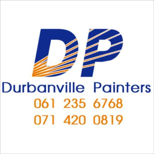 Painters Cape Town | Southern Suburbs | Call 061 235 6768