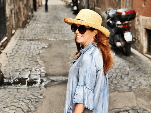 Planning Trips....Curious Cowgirl Style | The Curious Cowgirl
