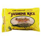 Golden Star Jasmine Rice (6x5LB )