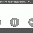 Pocket Casts - A Brilliant Podcast App for Android | Droid Lessons
