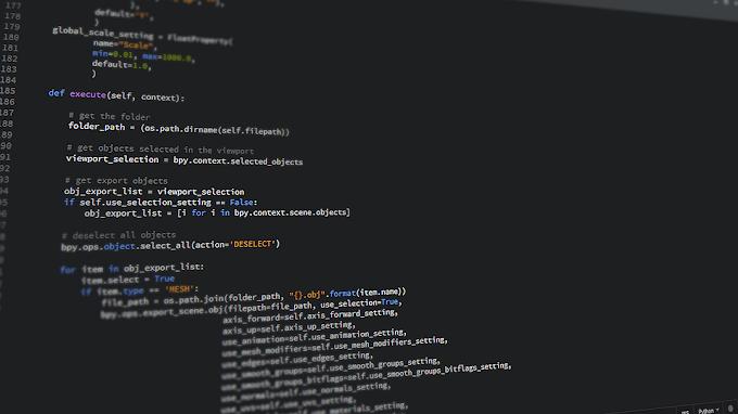 Estudo 1 - Eu estou começando com Python, quais minhas expectativas?