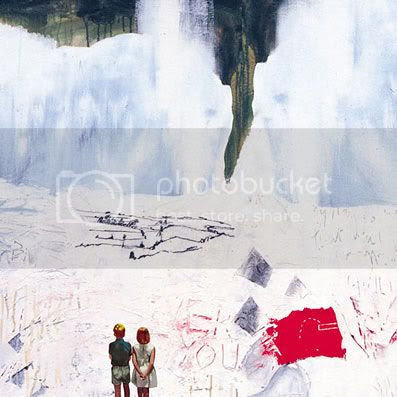 stanley donwood background Pictures, Images and Photos