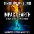 Review: Impact Earth: Symbiosis