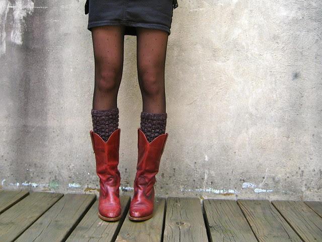 jo's kale leggies