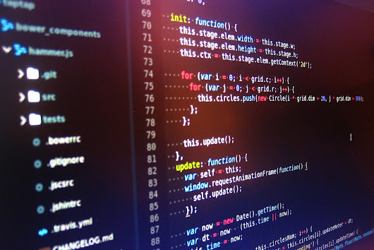 10 JavaScript concepts every Node.js programmer must master | InfoWorld